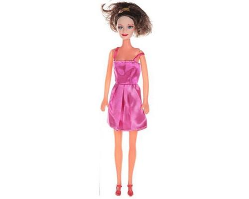 Кукла ассорти 3011-1